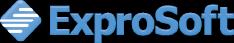 ExproSoft