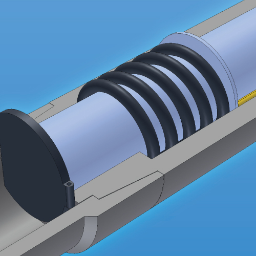 stuck-safety-valve